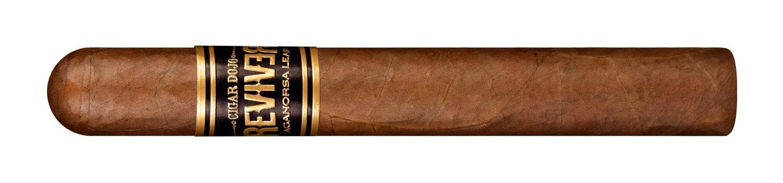 Aganorsa Leaf ReviveR 2021 cigar