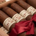 Liga Privada H99 Toro cigars